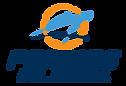 Logo Ferries del Caribe#58C.png