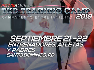 WEB BANNER TKD TRAINING CAMP RD2019.jpg
