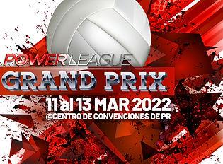 VB grand prix banner cuadrado WEB copy.jpg