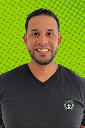 Edgar Soto.png