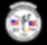 bienvenidos taekwondo college.png