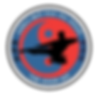 arecibo logo.png