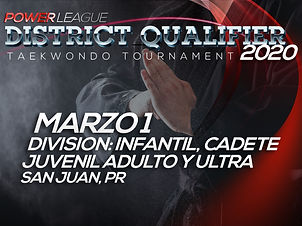 WEB BANNER DISTRICT QUALIFIER 2020.jpg