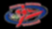 cnt logo .png
