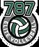 logo 787 bola blanca y verde 2.png