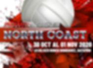 north coast banner cuadrado.jpg