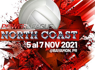 north coast banner cuadrado WEB.jpg