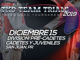 WEB BANNER TKD TEAM TRIALS 2019.jpg