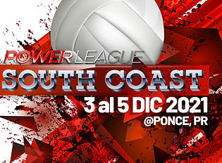 VB south coast banner cuadrado WEB copy.jpg