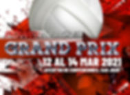 GRAND PRIX banner cuadrado.jpg