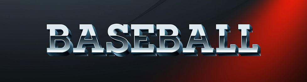 BASEBALL TAB WEB.jpg