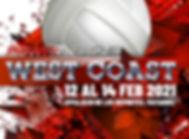 west coast banner cuadrado.jpg