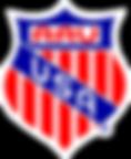 AAU-Logo-2-c-olor1.png
