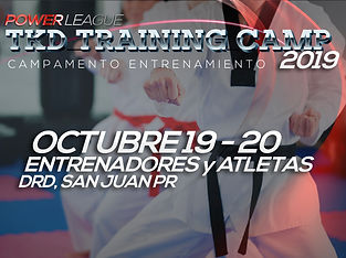 WEB BANNER TKD TRAINING CAMP PR 2019.jpg