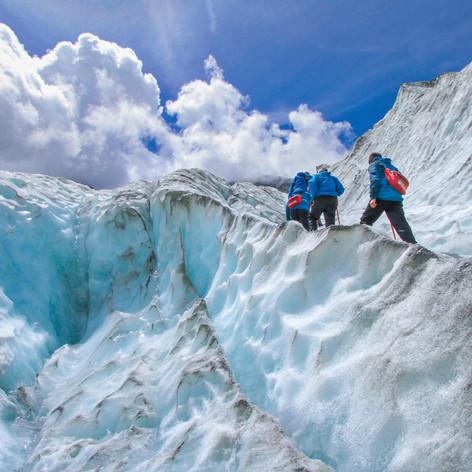 #1 glacier trekking.jpg
