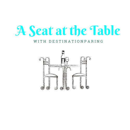 A Seat at the Table (Not Transparent).pn