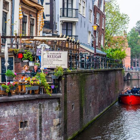 Amsterdam Canals.jpg