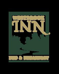 The Westbrook Inn Logo.png