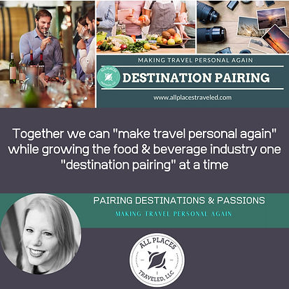 Destination Pairing Graphic.jpg