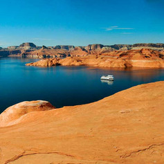 5. Padre-Bay-Page-Lake-Powell.jpg
