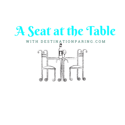 A Seat at the Table.png