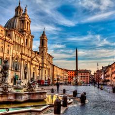 3 (Piazza Navona).jpg