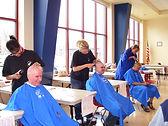 Team_Hairless_for_Hannah_07.jpg