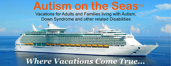 Autism on the Seas Graphic.png