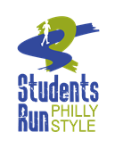 students run philly style.png
