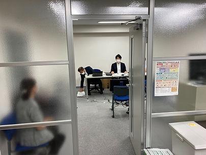 【政令指定都市】3枚目.jpg