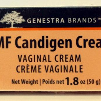 HMF Candigen Cream 50g
