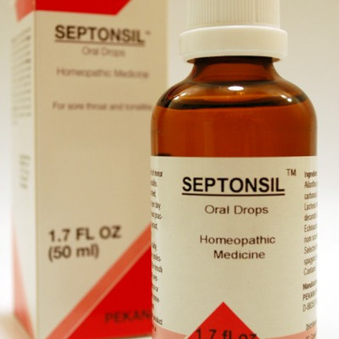 Septonsil 50mL