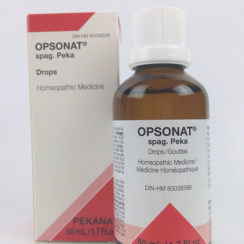 Opsonat 50mL