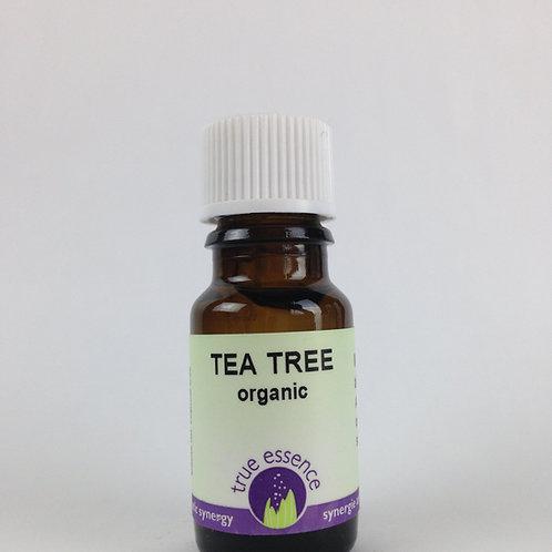 Tea Tree Essential Oil 5mL