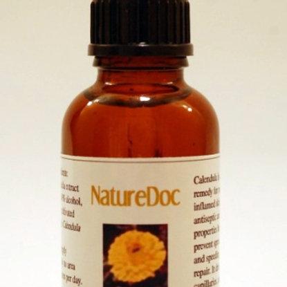 Calendula Extract
