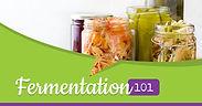 Fermentation101_Ad2.jpg
