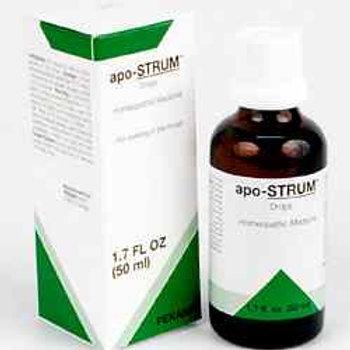 apo-STRUM