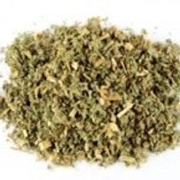 Agrimony (Agrimonium eupatoria)