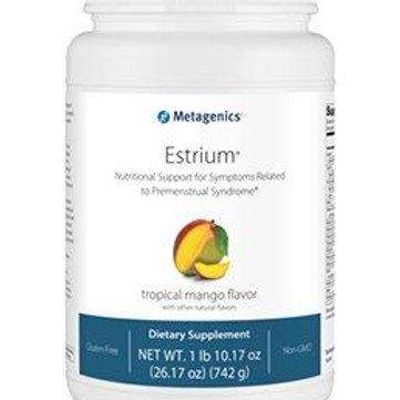 Estrium (soy base)