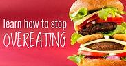 LearnHowToStopOvereating-Web_Ad2.jpg