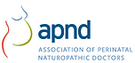 Dr. Gaul is a member of the APND Association of Perinatal Naturopathic Doctors