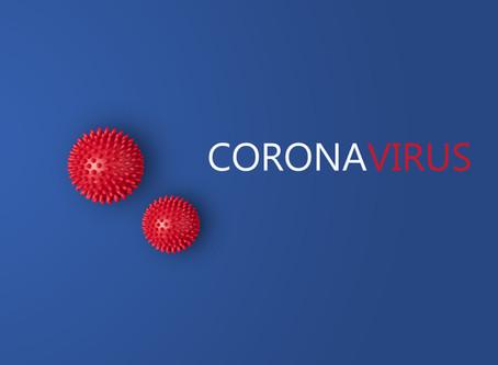 Reasonable Measures for Coronavirus