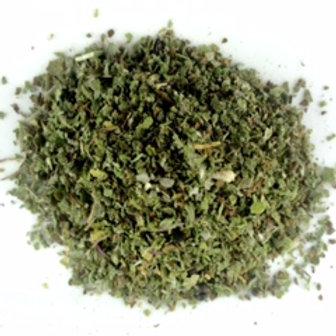 Sage (Salvia officianalis)