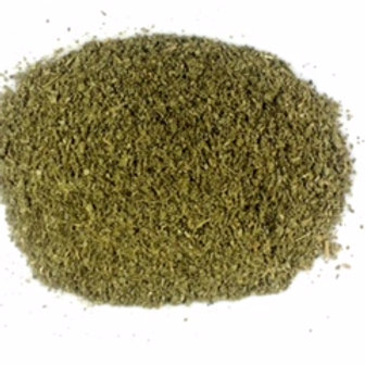 Herb Robert (Geranium robertianium)