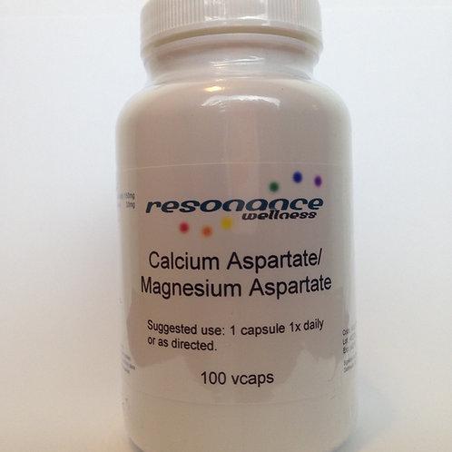 Calcium/Magnesium Aspartate