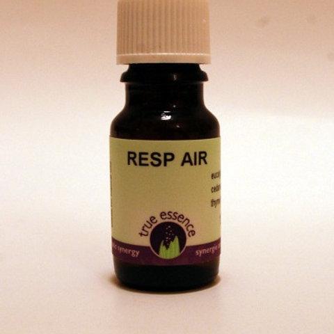Resp Air Essential Oil 5mL