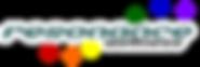 resonancelogocolors.png