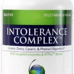 Intolerance Complex 90 cap