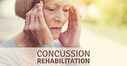 Concussion_Ad2.jpg