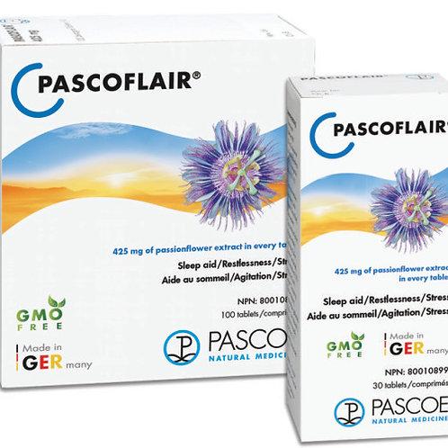 PascoFlair